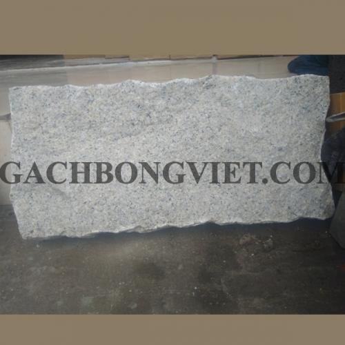 Đá Granite trắng, 30x60x6 cm