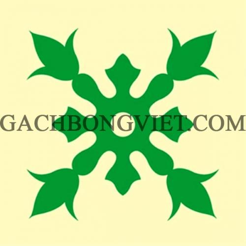 Gạch bông 20x20, V20-186