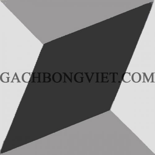 Gạch bông 20x20, V20-216