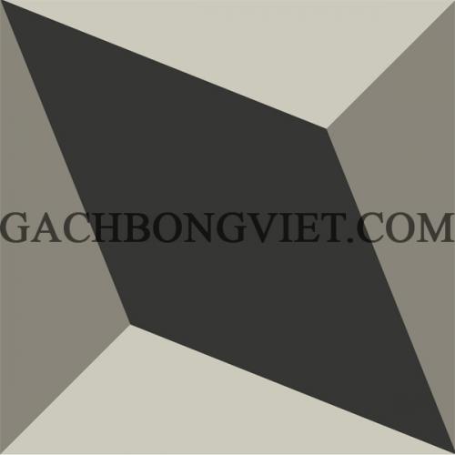 Gạch bông 20x20, V20-227