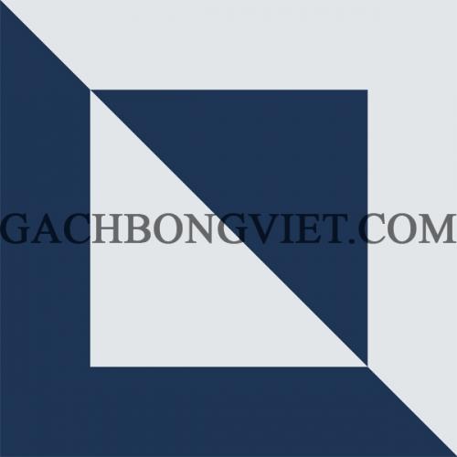 Gạch bông 20x20, V20-228