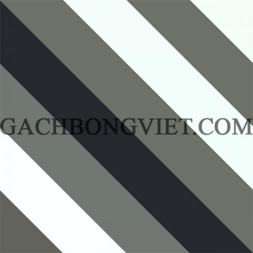 Gạch bông 20x20, V20-236