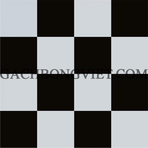 Gạch bông 20x20, V20-239