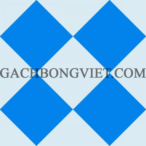 Gạch bông 20x20, V20-242