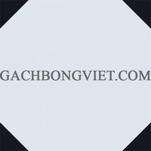 Gạch bông 20x20, V20-256