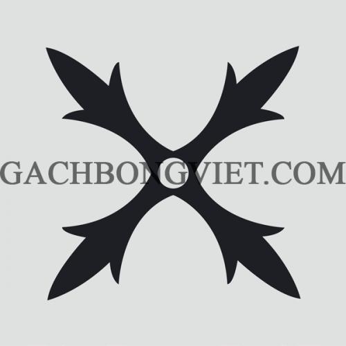 Gạch bông 20x20, V20-266
