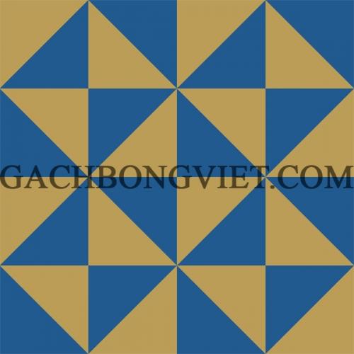 Gạch bông 20x20, V20-268