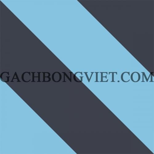 Gạch bông 20x20, V20-270