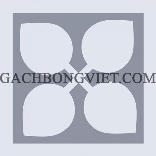 Gạch bông 20x20, V20-285