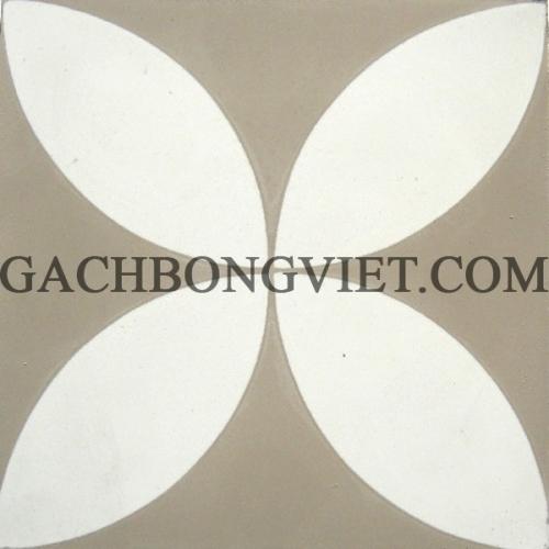 Gạch bông 20x20, V20-32