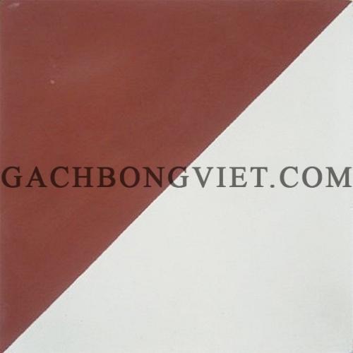 Gạch bông 30x30, V30-02