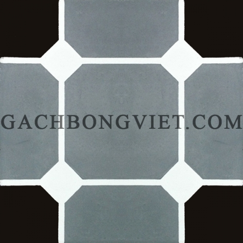 Gạch bông 30x30, V30-10