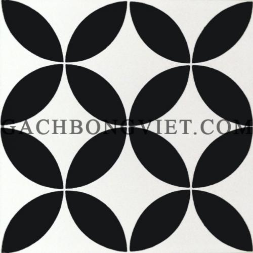 Gạch bông 30x30, V30-61