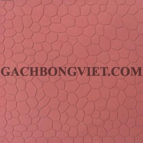 Gạch bông 3D 20x20, V20R-16