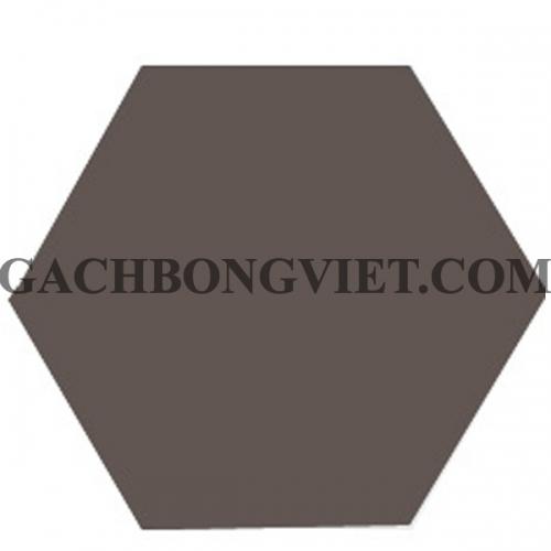 Gạch bông lục giác 23x20, VH-2002