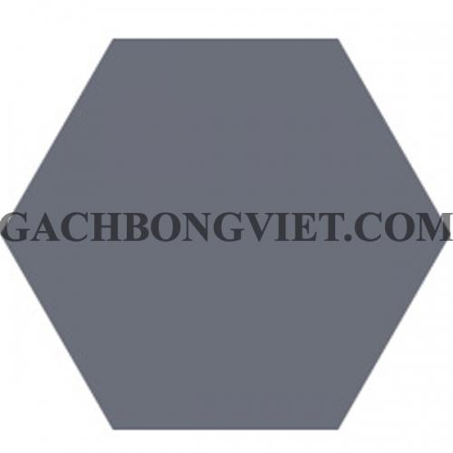 Gạch bông lục giác 23x20, VH-2013