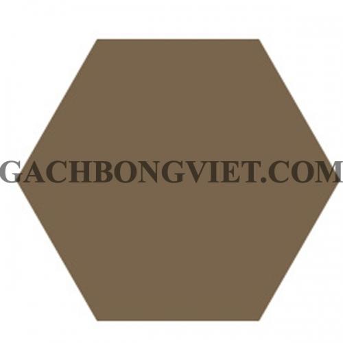 Gạch bông lục giác 23x20, VH-2016
