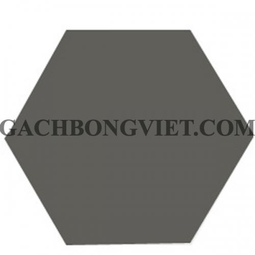 Gạch bông lục giác 23x20, VH-2020