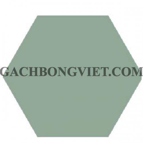 Gạch bông lục giác 23x20, VH-3000
