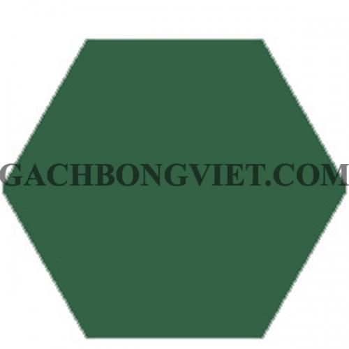 Gạch bông lục giác 23x20, VH-3005