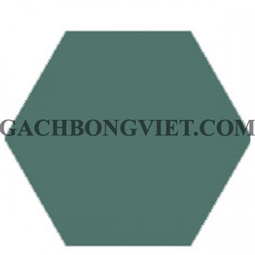 Gạch bông lục giác 23x20, VH-3027