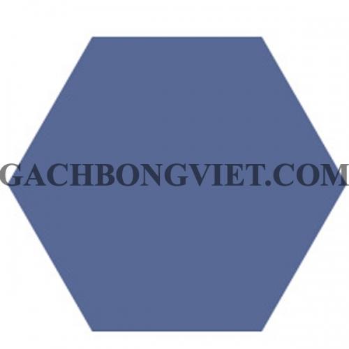 Gạch bông lục giác 23x20, VH-4011