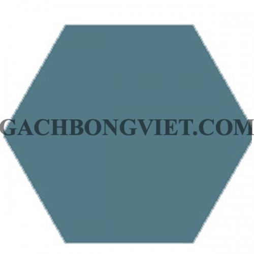 Gạch bông lục giác 23x20, VH-4021