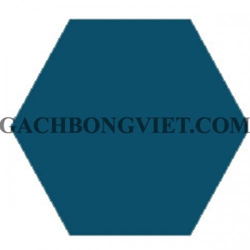 Gạch bông lục giác 23x20, VH-4025