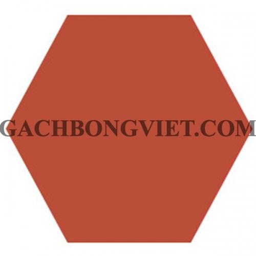 Gạch bông lục giác 23x20, VH-5004