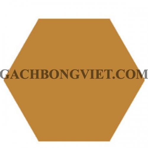 Gạch bông lục giác 23x20, VH-7010