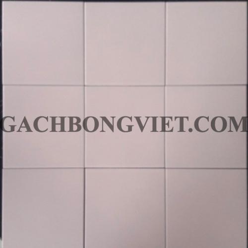 Gạch bông men 20x20, BM-A2010