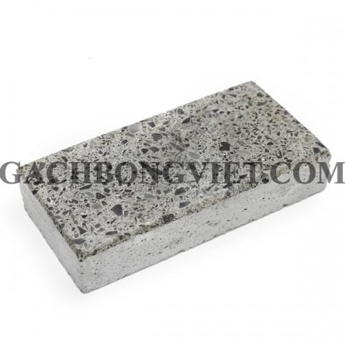 Gạch đá ép tự nhiên, VTT-03
