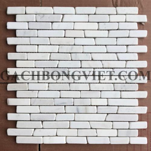 Gạch mosaic đá tự nhiên, VH03