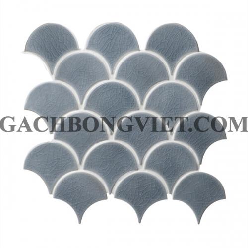 Gạch mosaic, M-319X