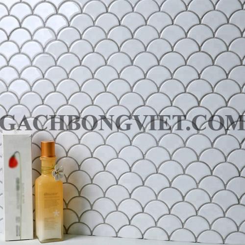 Gạch mosaic, M-CZB211