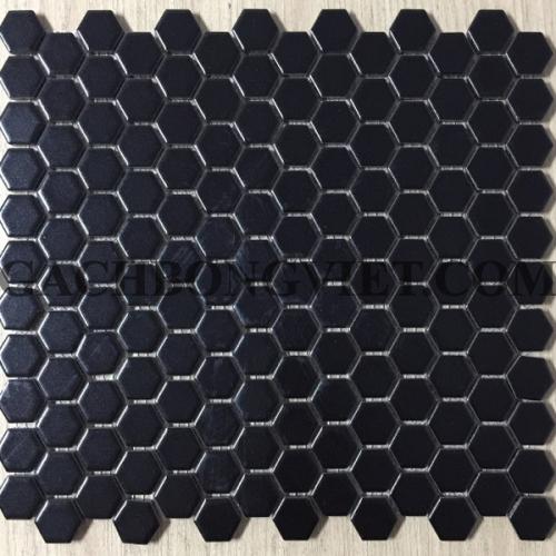 Gạch mosaic, M-GS03