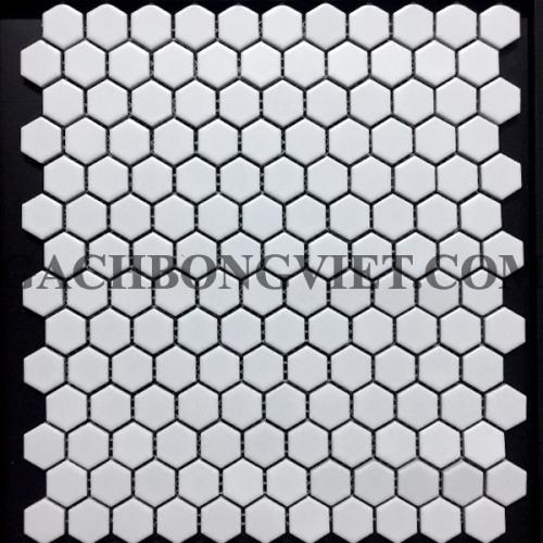 Gạch mosaic, M-GS04