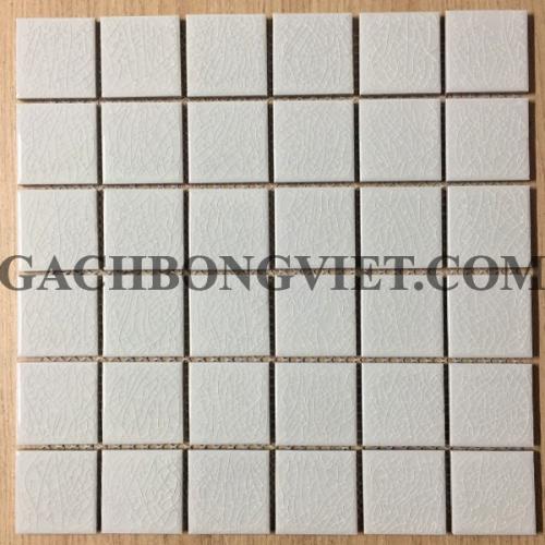 Gạch mosaic, M-R03