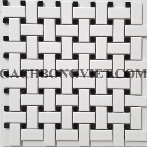 Gạch mosaic, M-WMNT61577